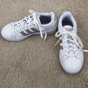 Adidas Sneakers - NWOT